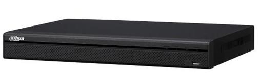 1U Digital Video Recorder