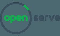 open serve