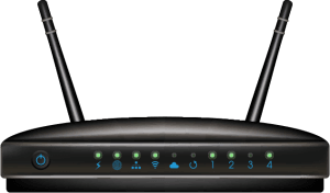 smart communication hardware